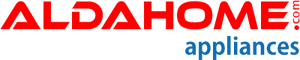 Aldahome Appliances Blog